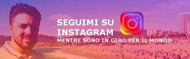 segui Mirko Delfino su Instagram