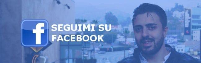 segui mirko delfino su Facebook