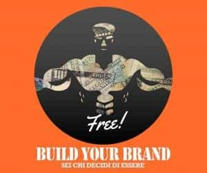 Build Your Brand Free