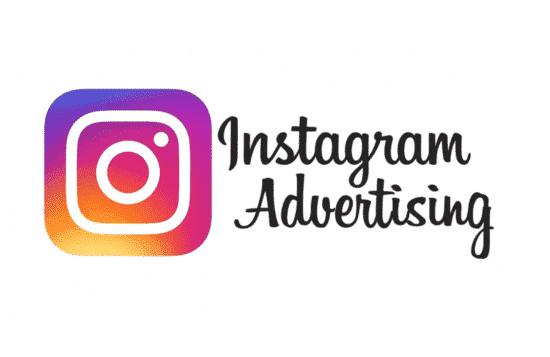 Come crescere su instagram con le campagne marketing a pagamento