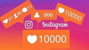 come crescere su Instagram: guida definitiva