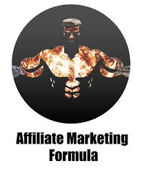 Affiliate Marketing Formula il corso