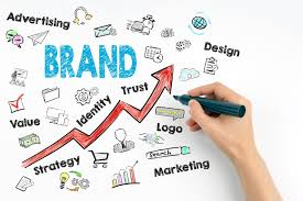 Network Marketing truffa o realtà brand identity