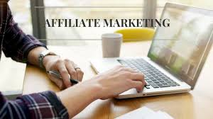 retribuzione affiliate marketing