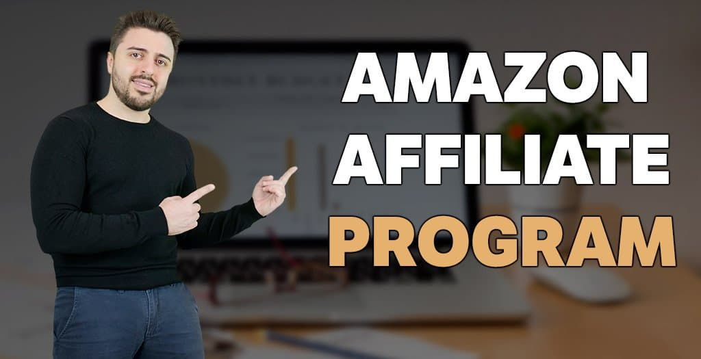 Guadagnare con Amazon Affiliate Program