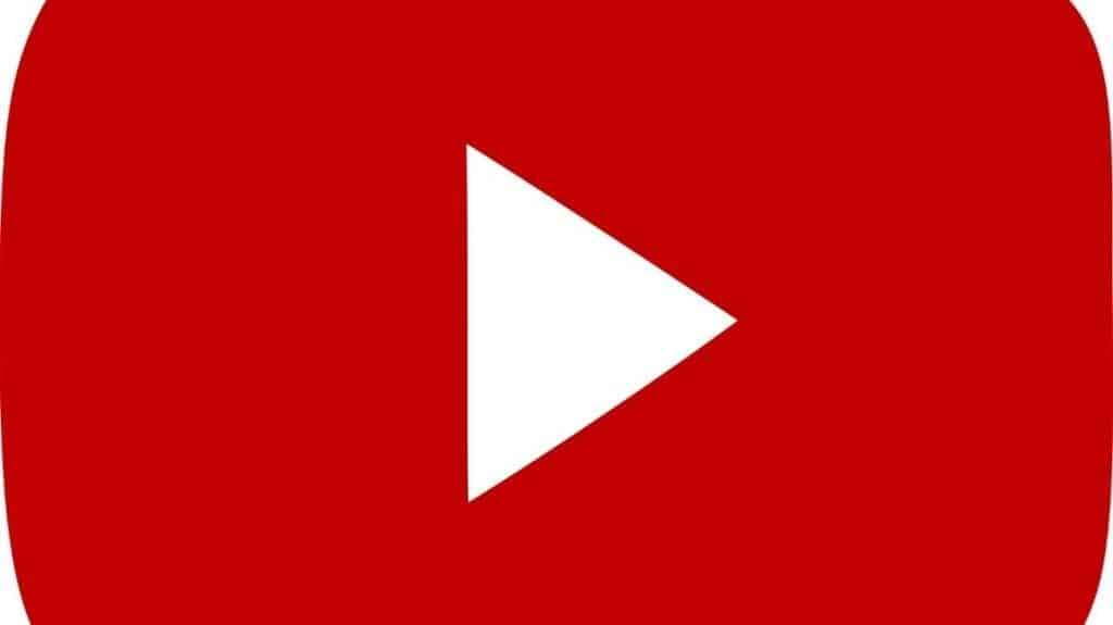 verifica Youtube