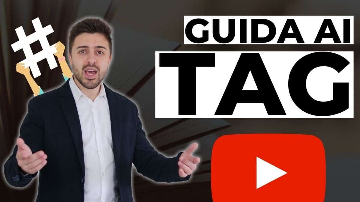tag youtube