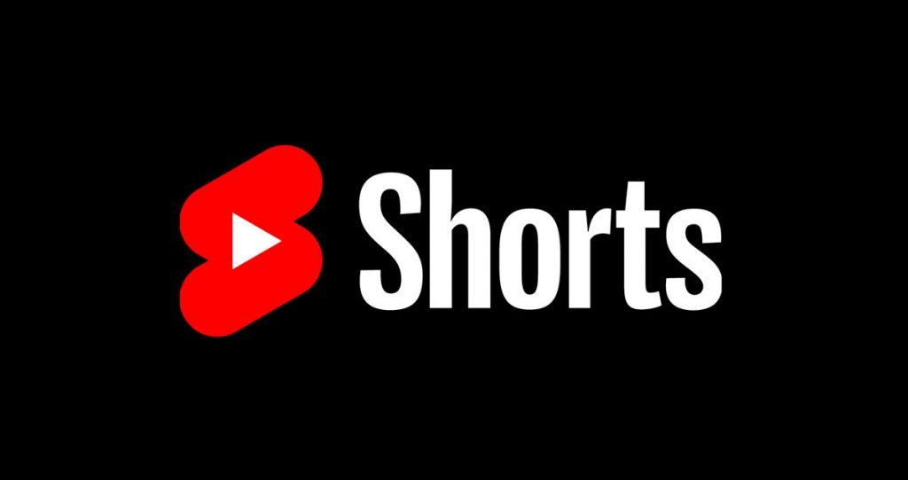 youtube shorts tutorial